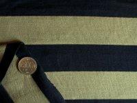 デニム織物